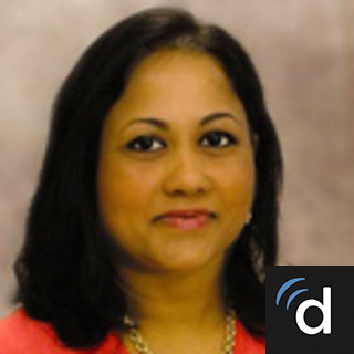 Dianne Dookhan, MD, Pathology, Henderson, NC, Maria Parham Medical Center