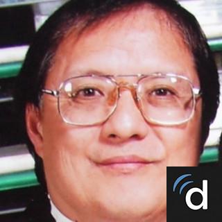 Allen Leong, Pharmacist, Livermore, CA
