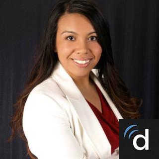 Marie Rodriguez, MD, Psychiatry, Scranton, PA