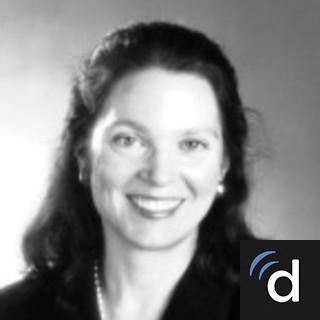 Mary Dion, MD, Anesthesiology, Kirkland, WA, EvergreenHealth