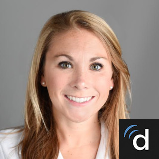 Kaylee Smith, MD, General Surgery, Charlotte, NC