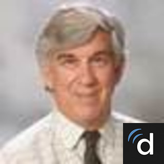 Robertson Parkman, MD, Allergy & Immunology, Palo Alto, CA, Lucile Packard Children's Hospital Stanford