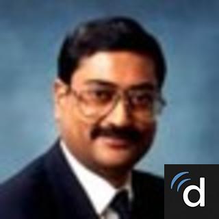 Dr Anil Vamsi Doppalapudi Internist In Oak Lawn Il Us