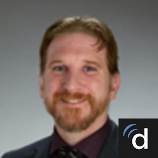 James Butterworth, MD, Plastic Surgery, Kansas City, KS, The University of Kansas Hospital