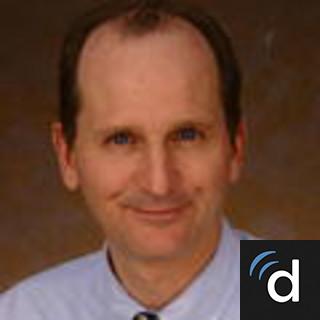 Dean Walker, MD, Orthopaedic Surgery, West Valley City, UT, Jordan Valley Medical Center