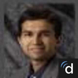 Manish Sheth, MD, Psychiatry, San Diego, CA, Sharp Coronado Hospital and Healthcare Center