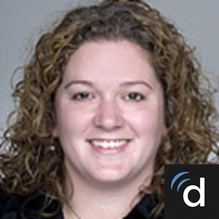 Elizabeth Dierking, MD, Obstetrics & Gynecology, Bethlehem, PA, St. Luke's University Hospital - Bethlehem Campus