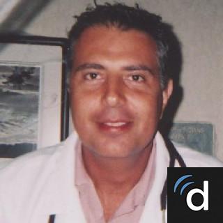 Pablo Ferraro, MD, Oncology, Pembroke Pines, FL, Memorial Hospital Miramar