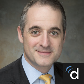 Dr  Patrick Kenney, Urologist in New Haven, CT | US News Doctors