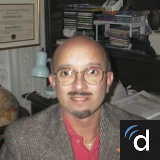 Luis Rios Jr., MD, Emergency Medicine, Yulee, FL, Orange Park Medical Center