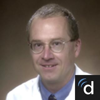 Clark Anderson, MD, Neurology, Aurora, CO, University of Colorado Hospital