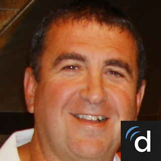 Dr  Ryan Hagino, Vascular Surgeon in Honolulu, HI | US News