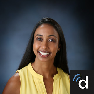 Nimisha Amin, MD, Pediatric Nephrology, Bakersfield, CA, Bakersfield Memorial Hospital