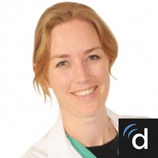 Claire Simpson, MD, Emergency Medicine, Orange City, FL, AdventHealth New Smyrna Beach