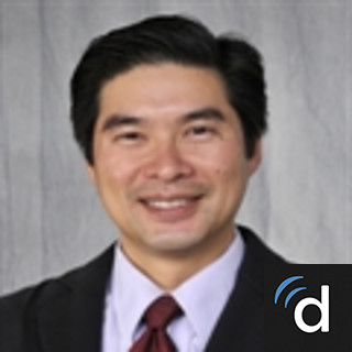 Luan Nghiem, MD, Pulmonology, Burlington, MA, Lahey Hospital & Medical Center, Burlington