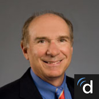 Morton Moss, MD, Radiology, Mc Lean, VA