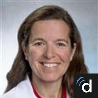 Dr  Alicia Rodriguez-Pla, Rheumatologist in Boston, MA | US News Doctors