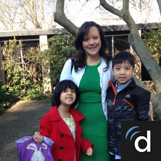 Kathryn Navarro, MD, Pediatrics, Airmont, NY, Good Samaritan Regional Medical Center