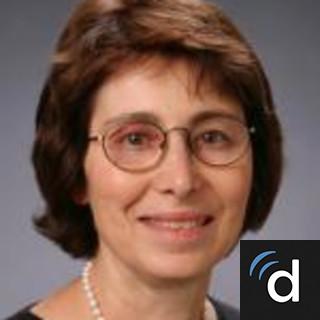 Ivy Dreizin, MD, Neurology, Madison, WI, Fort HealthCare