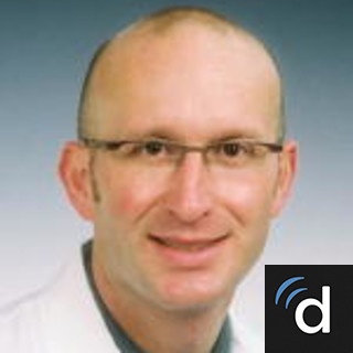 Gregory Ochsner, MD, Radiation Oncology, Exton, PA, Brandywine Hospital