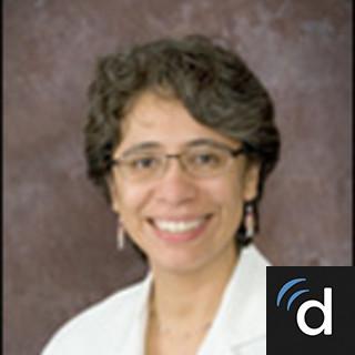 Teresa Ruiz, MD, Pediatrics, San Antonio, TX, University Health System