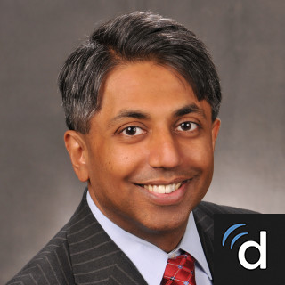Ashwini Sharan, MD, Neurosurgery, Philadelphia, PA, Thomas Jefferson University Hospitals