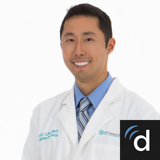 Ted Ling, MD, Radiation Oncology, Palm Desert, CA