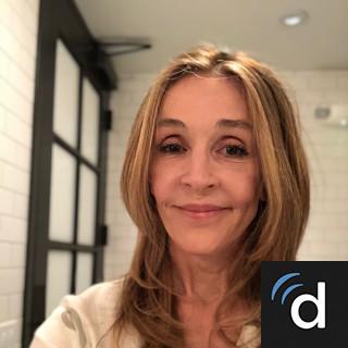 Christina Mora-Mangano, MD, Anesthesiology, Palo Alto, CA, Stanford Health Care