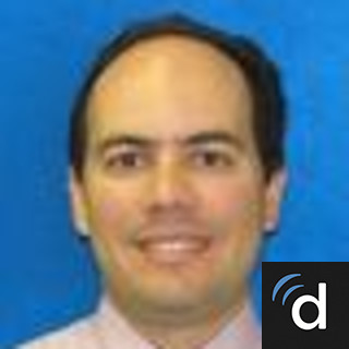 Erik Bernstein, MD, Internal Medicine, South Miami, FL, South Miami Hospital