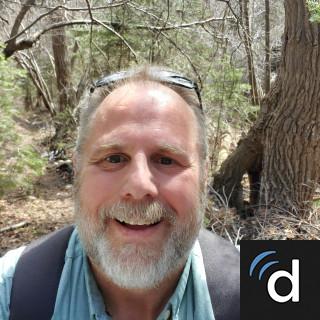 Brian Rodgers, DO, Family Medicine, Bountiful, UT, LDS Hospital