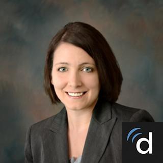Dr  Kristi (Mahaffey) Nord, MD – Jasper, IN | Neurology