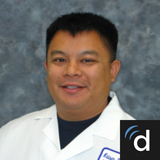Erwin Enriquez, MD, Emergency Medicine, Sacramento, CA, Kaiser Permanente Roseville Medical Center