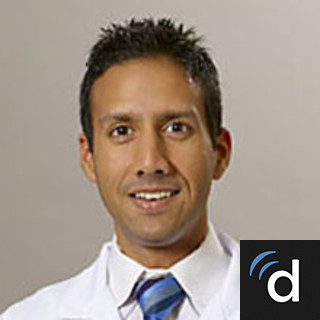 Dr  Gregory Shannon, Gastroenterologist in Sugar Land, TX