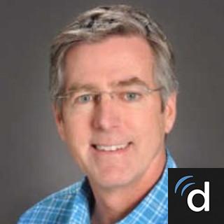 Boyd Miller, MD, Pediatrics, Cedarburg, WI, Columbia  St Marys-Columbia Campus