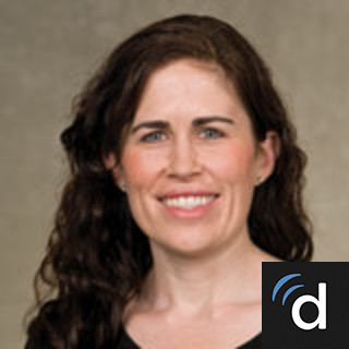 Celeste Allen, MD, Pediatrics, Oakland, CA, UCSF Benioff Children's Hospital Oakland