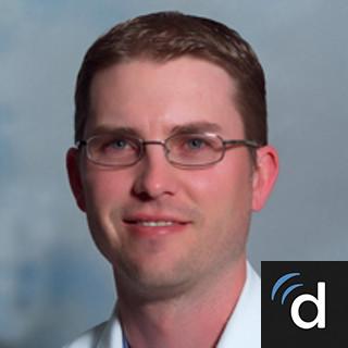 James Maggart, MD, General Surgery, Shenandoah, TX, HCA Houston Healthcare Conroe