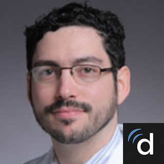 Dr  Daniel Friedman, Neurologist in New York, NY | US News