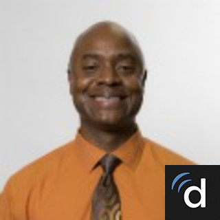 Ira Robinson II, MD, Internal Medicine, Stockbridge, GA, Piedmont Henry Hospital