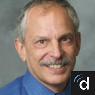 Arthur Huntley, MD, Dermatology, Sacramento, CA