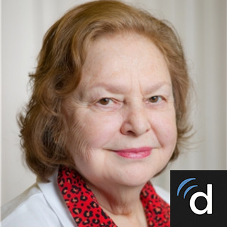 Relly Chern, MD, Ophthalmology, New York, NY, BronxCare Health System