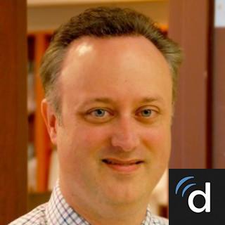 David Neu, Pharmacist, Nashville, TN, Saint Thomas West Hospital