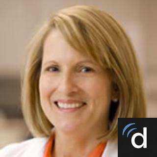 Roberta Persaud, MD, Infectious Disease, Westlake, OH, UH St. John Medical Center