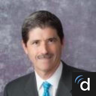 Orthopedic Surgeons in Pittsburgh, PA | US News Doctors