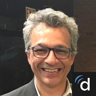 Dr  Alvaro Pascual-Leone, Neurologist in Boston, MA | US News Doctors