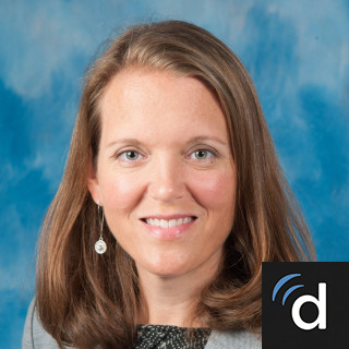 Jill Whitehouse, MD, General Surgery, Hollywood, FL
