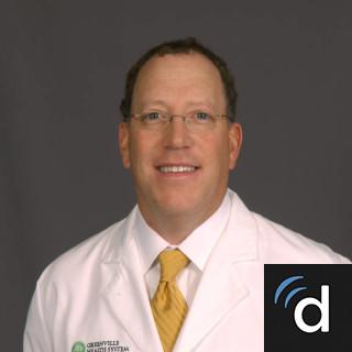 Kyle Cassas, MD, Family Medicine, Greenville, SC, Prisma Health Greenville Memorial Hospital