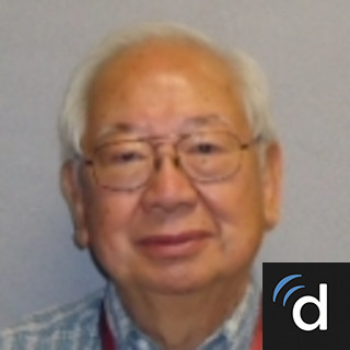 Fred Lee, MD, Radiology, Los Angeles, CA, Children's Hospital Los Angeles