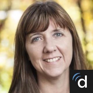 Jill Liebers, Pharmacist, Roseville, MN