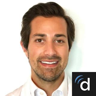 David Kurland, MD, Neurosurgery, New York, NY, NYC Health + Hospitals / Bellevue