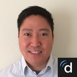 Kevin Lee, MD, Psychiatry, Stanford, CA, San Ramon Regional Medical Center